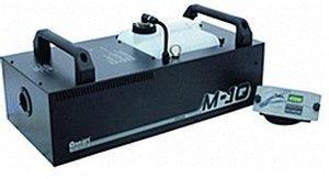 Antari M-10