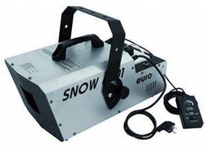 eurolite-snow-6001
