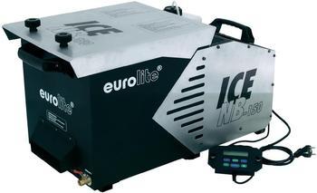 eurolite-nb-150-ice