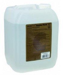 Eurolite Smoke Fluid Typ C Standard 5l