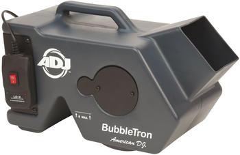 American DJ Bubble Tron