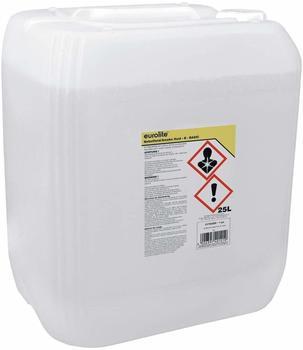 Eurolite Smoke Fluid Typ B Basic 25l