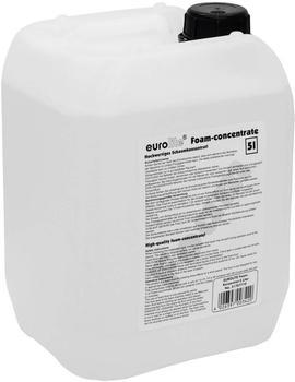 Eurolite Foam-Konzentrat 5l