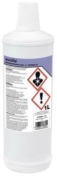Eurolite Smoke Fluid Typ X Extrem A2 1l