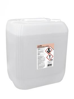 Eurolite Smoke Fluid Typ C Standard 25l