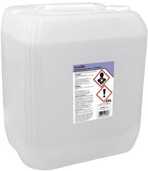 Eurolite Smoke Fluid Typ X Extrem A2 25l
