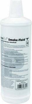 Eurolite Smoke Fluid Typ P Profi 1l