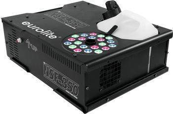 Eurolite NSF-350