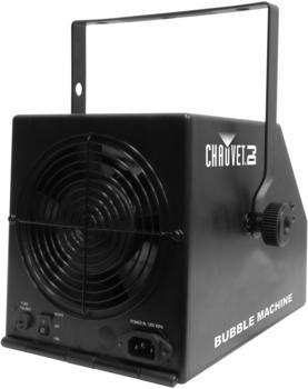 Chauvet Bubble Machine B-250