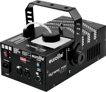 eurolite-dynamic-fog-700