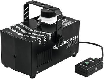 eurolite-dynamic-fog-600