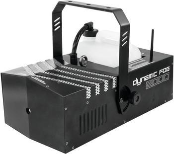eurolite-dynamic-fog-2000-flex