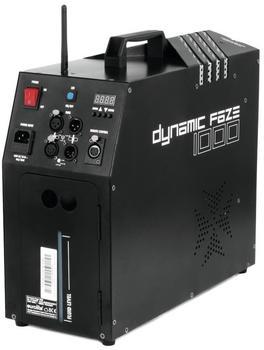 eurolite-dynamic-faze-1000