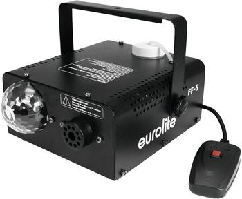 Eurolite LED FF-5