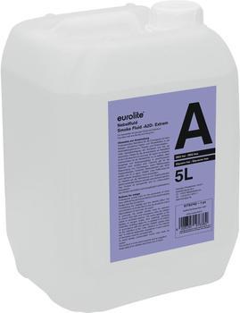Eurolite Smoke Fluid Typ A2D Action 5l
