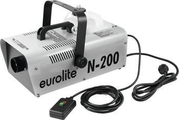eurolite-n-200