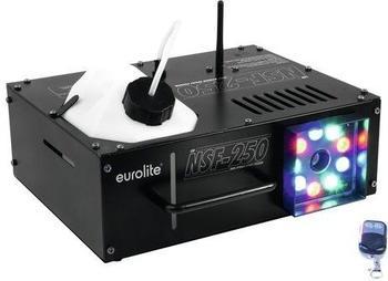 Eurolite NSF-250 DMX