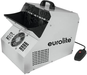 Eurolite SD-201 DMX