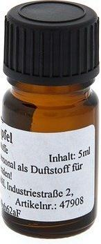 Eurolite Nebelfluid-Duftstoff Apfel 20ml
