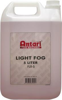 Antari Fog Fluid Light 5L