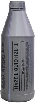 Antari Dunst-Fluid 1L
