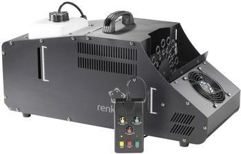 Renkforce LV-BH 400
