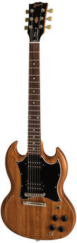 Gibson SG Standard Tribute 2019 NW Natural Walnut