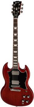 Gibson SG Standard 2019 HC Heritage Cherry