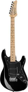 line-6-variax-james-tyler-jtv-69s-black
