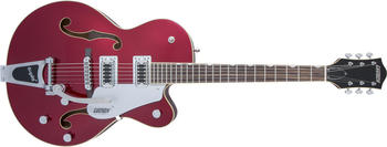 Gretsch G5420T Electromatic Hollow Body Bigsby Candy Apple Red