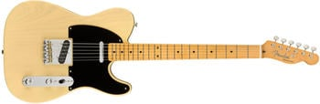 Fender 70th Annyversary Broadcaster