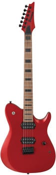 Ibanez FR800-CAM Candy Apple Matte