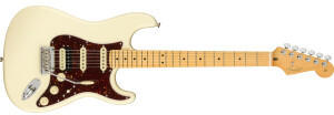 fender-american-professional-ii-stratocaster-hss-olympic-white