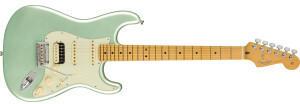 fender-american-professional-ii-stratocaster-hss-mystic-surf-green