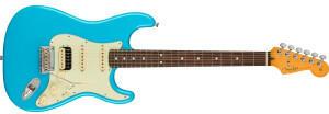 fender-american-professional-ii-stratocaster-hss-miami-blue