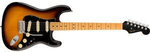 fender-american-ultra-luxe-stratocaster-2cs-2-color-sunburst