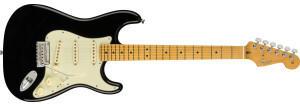 fender-american-professional-ii-stratocaster-black