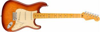 fender-american-professional-ii-stratocaster-sienna-sunburst