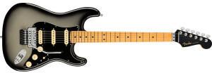 fender-american-ultra-luxe-stratocaster-floyd-rose-hss-svb-silver-burst