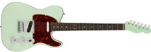 fender-american-ultra-luxe-telecaster-trn-sfg-transparent-surf-green