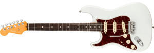 fender-american-ultra-stratocaster-lh-apl-arctic-pearl