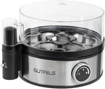 Gutfels EK 8001