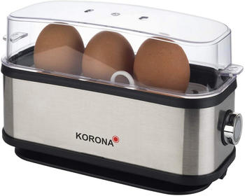 Korona electric Eierkocher 25304 eds