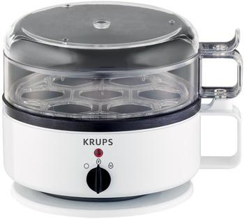 Krups F 23070 Ovomat Super Eierkocher