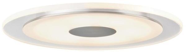 Paulmann Premium Line LED Whirl 3er Set (925.43)