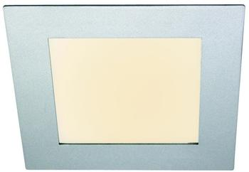 Heitronic LED Panel 11W (27640)