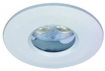 Paulmann 99460 Profi EBL 3er Set LED starr