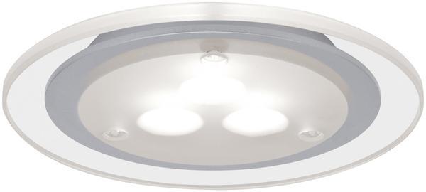 Paulmann Micro Line Deco LED (935.43)