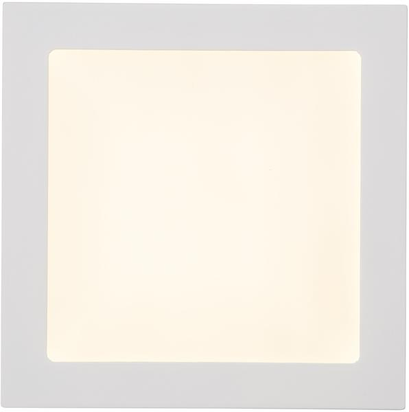 Brilliant Kolja 18W weiß (G94659/05)