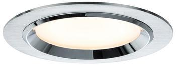 Paulmann LED Premium Line Dot 3x8W (926.94)